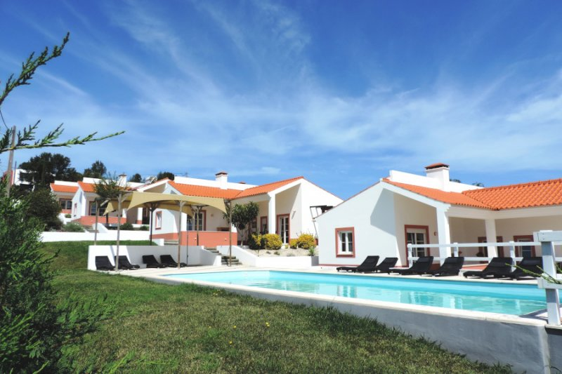 Casas Fruta holiday rentals